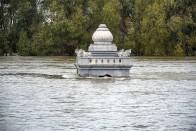 Karnataka Floods: CM Kumaraswamy Conducts Second Aerial Survey In Kodagu District