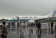 Commercial Flight Operations Begin From Kochi Naval Airport