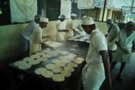 Kerala's Prisoners Prepare Food To Feed Flood Victims