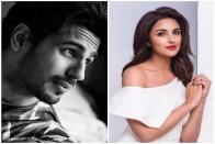 Sidharth Malhotra And Parineeti Chopra Promise A Crazy Wedding