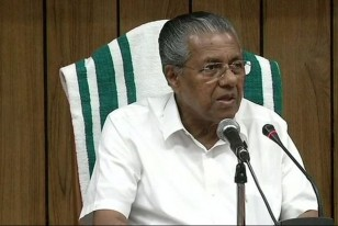 Kerala CM Pinarayi Vijayan Urges Centre For Additional Help, Says Six More Lives Lost Today