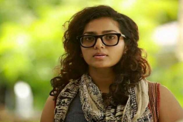 Kerala Floods: 'We Will Rebuild Our State One Day',  Says Actor Parvathy