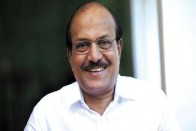 Kerala Floods: Even US Receives Foreign Aid, Why Can't India, Asks Lok Sabha MP Kunhalikutty