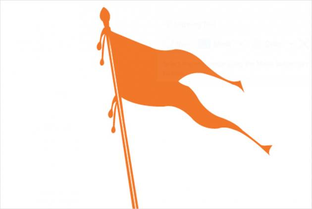 Many Members Of The Extended Family Of RSS