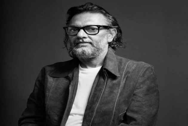 'I Can Either Do Business Or Make Movies, I Have Chosen The Second Option': Rakeysh Omprakash Mehra