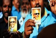 M Karunanidhi: Tamil Nadu's Marathon Man
