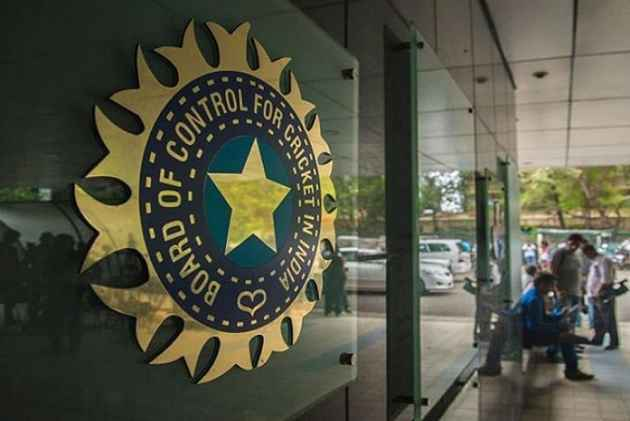 Supreme Court Dilutes Cooling-Off Period For Cricket Administrators