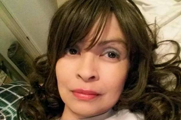 Hollywood Actress Vanessa Marquez Killed By Cops After She Pointed Toy Gun At Them