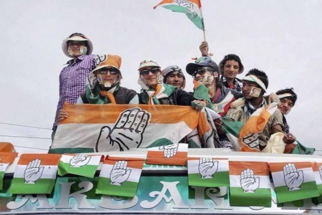 Bharat Bandh | Congress Shedding Crocodile Tear: BJP; Rahul Says Hatred Being Spread Under Modi