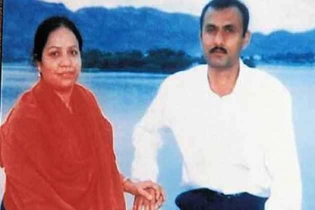 Bombay HC Upholds Discharge Of D G Vanzara, 4 Others In Sohrabbudin Shaikh Case