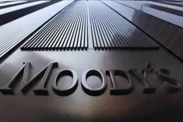 Rupee's Fall Will Have Limited Effect On Top Indian Companies: Moody's