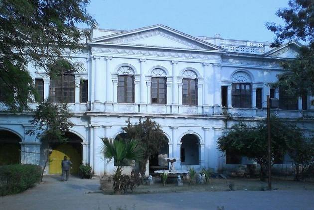 Nizam's Museum Theft: Artefacts Including Diamond-Studded Gold Tiffin Box recovered, Two Arrested
