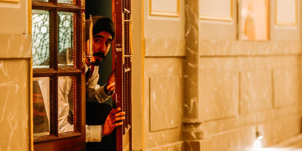 Hotel Mumbai Review: Terror Docudrama Suffers From Lack Of Basic Facts
