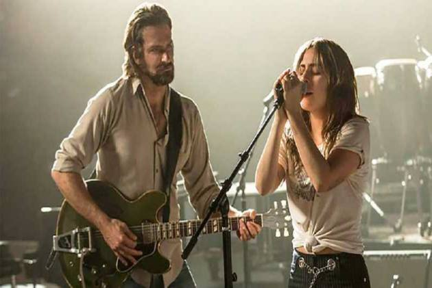 Bradley Cooper and Lady Gaga Starrer 'A Star is Born' To Open At Tokyo Film Festival
