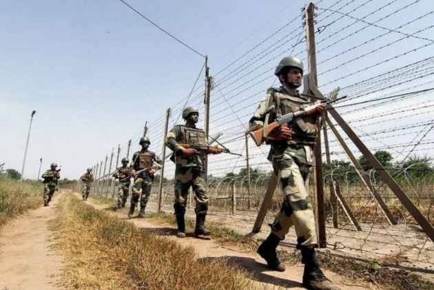 Why Indian Army Carried Leopard Urine During Surgical Strikes On Pakistan