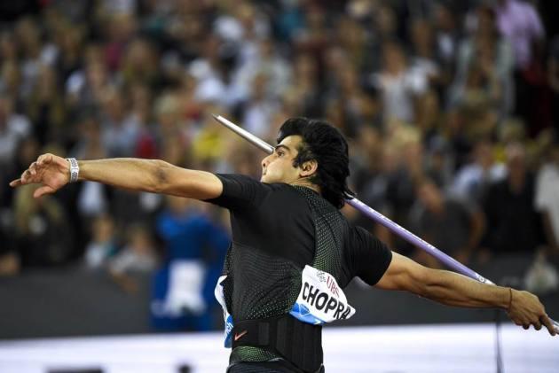Need 90m+ Throws To Win Olympic Medal, Admits Neeraj Chopra