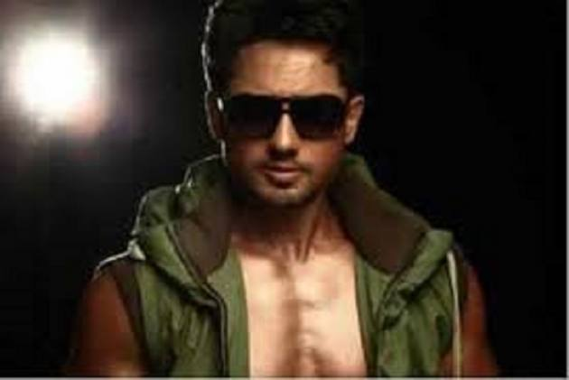 Actor Nishant Singh Slapped Co-Star Rehaan Roy On The Sets Of Guddan...Tumse Na Ho Pa
