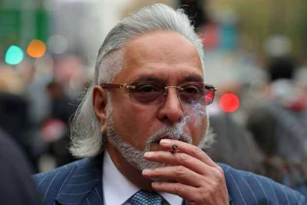 Mallya To Appear Before UK Court For Extradition, Video Of Mumbai Jail Cell To Be Reviewed