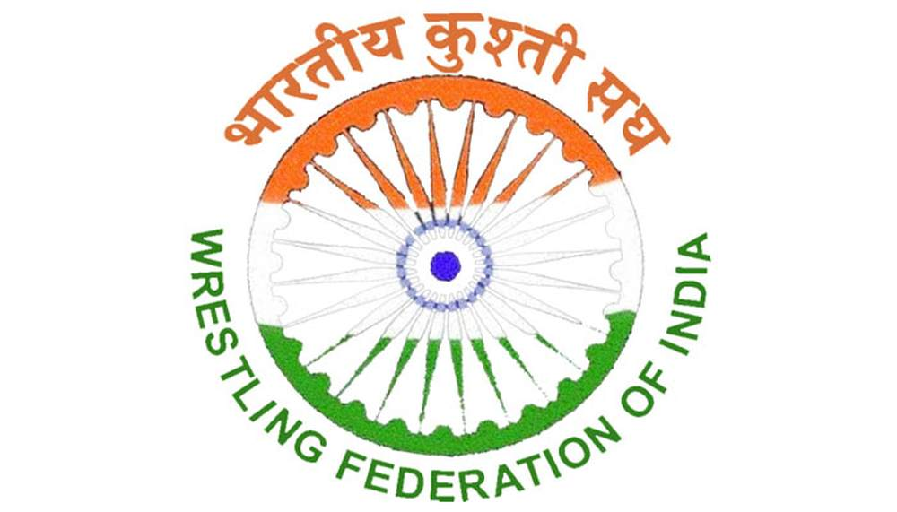 World Junior Wrestling Championship: Deepak Punia, Sachin Rathi To Spearhead Indian Challenge