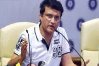 2018 Asia Cup, India vs Pakistan: Sourav Ganguly Predicts Even Contest At Dubai