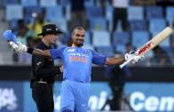 2018 Asia Cup: Different 'Ball Game', Different Shikhar Dhawan