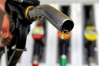 Fuel Prices Hike: Petrol At 89.54 Per Litre In Mumbai