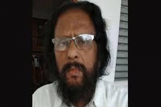 Former ISRO Scientist K Chandrasekhar Framed For Spying Died Hours Before SC Cleared Him