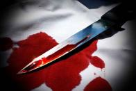 Class 9 Student Hacked To Death By Schoolmate In Haryana