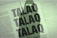 Married In India, Divorced On WhatsApp: Man Gives Talaq To Wife In Hyderabad