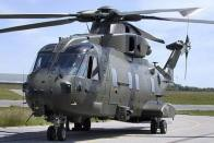 VVIP Chopper Scam Probe: Agusta Westland Middleman Christian Michel To Be Extradited To India