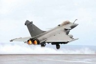 Rafale Deal: Cong Leaders Meet CAG, Ask To Prepare Report On 'Irregularities'