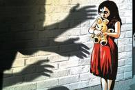 Mumbai: 13-Year-Old Allegedly Raped Near Ganesh Pandal