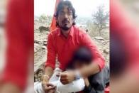 Shambhulal Regar, Man Arrested For Lynching Muslim Man On Camera, May Contest 2019 LS Polls From Agra