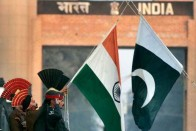 India-Pakistan Foreign Ministers To Meet In New York, Says Govt
