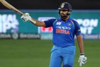 Asia Cup 2018: Clinical India Humble Pakistan By Eight Wickets Before Sunday's Rematch In Super Four