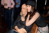 Mahesh Bhatt To Direct Daughter Alia in Sadak 2