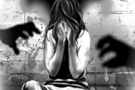 Pune: Two Minor Girls Raped; One survives, Another Dies Of Trauma