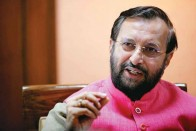 Surgical Strike Day: After Criticism, Javadekar Says UGC Circular Only An Advisory, Not Mandatory