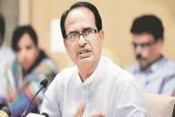 'Misuse Of SC/ST Act Will Not Be Allowed In MP,' Says CM Shivraj Singh Chouhan
