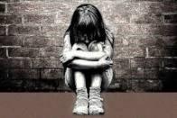 3-Year-Old Girl Sexually Abused In School Van In Bhopal, Conductor Held