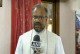 Kerala Nun Rape: Bishop Franco Mulakkal Discharged From Hospital, To Be Produced In Court Today