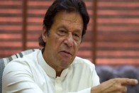 Disappointed By India's Negative, Arrogant Response: Pak PM Imran Khan After Talks Called Off