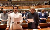 Pakistan Opposition Parties Slam Imran Khan-Led Government For 'Diplomatic Debacle' With India