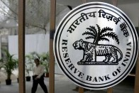 Closely Monitoring Financial Markets, Ready To Take Actions: RBI
