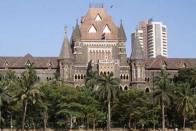 Mumbai: Petition Moved In High Court To Challenge Triple Talaq Ordinance