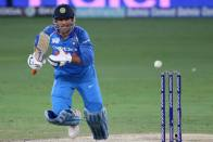 Asia Cup 2018, India vs Afghanistan: Last Chance For Men In Blue To Experiment Untested Middle-Order
