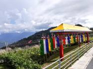 All You Need To Know About Sikkim's First Airport Pakyong