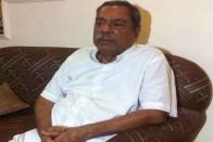 Former BCCI President Biswanath Dutt Dies At 92