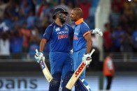 Asia Cup, IND 2-0 PAK: Record-Breaking Openers Thrash Pakistan, India Enter 10th Final With 9-Wicket Win