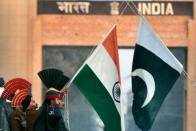 Trade Potential Between India-Pakistan Stands At USD 37 Billion: World Bank